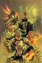Marvel Mangaverse Fantastic Four Vol 1 1 Textless.jpg
