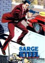 Sarge Steel 0002.jpg