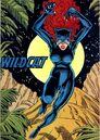 Wildcat Yolanda Montez 001.jpg