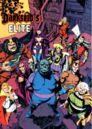 Darkseid's Elite 001.jpg