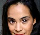 Laura Bustamante