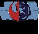CUSWFN Logo.png