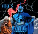 Ares (New Earth)