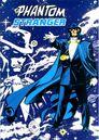 Phantom Stranger 05.jpg