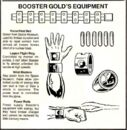 Booster Gold Equipment.jpg