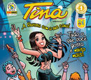 Revista da Tina