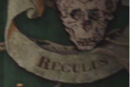 Regulus Black (arbre généalogique).jpg