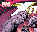 New X-Men Vol 2 29