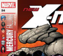 New X-Men Vol 2 34