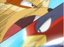 EP430 Arcanine vs Swellow.png