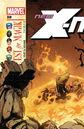 New X-Men Vol 2 39.jpg