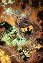 New X-Men Vol 2 40 Textless.jpg