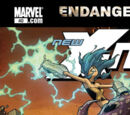 New X-Men Vol 2 40