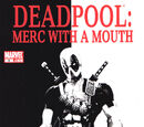 Deadpool: Merc with a Mouth Vol 1 4/Images