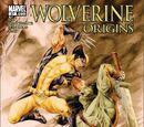 Wolverine: Origins Vol 1 41