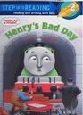 Henry'sBadDay.PNG