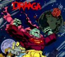 Draaga (New Earth)