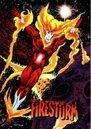 Firestorm Martin Stein 001.jpg