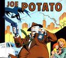 Joseph Potato (New Earth)