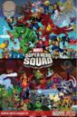 Super Hero Squad Vol 2 1 Textless.jpg