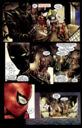 New Avengers Vol 1 12 page 18.jpg