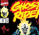 Ghost Rider Vol 3 10