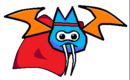 Akro Bat MM.png