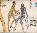 Vogue 8052 A