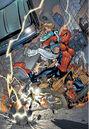 Marvel Knights Spider Man Vol 1 3 Textless.jpg