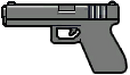Pistol-GTA4-icon.png