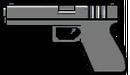 Pistol-GTA4-icon.png