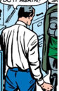 Stan Lee (Earth-616) from Fantastic Four Vol 1 10 0001.jpg