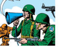 United States Army (Earth-616)