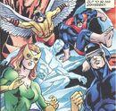 X-Men (Earth-161) from X-Men Forever Vol 2 9 0001.jpg