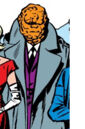 Benjamin Grimm (Skrull, Cow) (Earth-616) from Fantastic Four Vol 1 2 0001.jpg