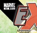 Exiles Vol 1 93