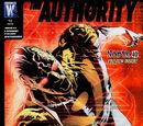 The Authority Vol 4 11