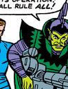 Morrat (Earth-616) from Fantastic Four Vol 1 37 001.jpg