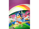 GG sonic 2.png