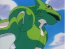 EP099 Scyther de Tracey (2).png