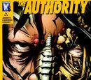 The Authority Vol 4 6