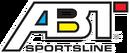 Abt Sportsline bis 2009.png