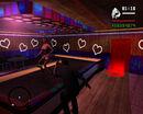 Stripclub-GTASA-tipping.jpg