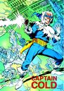 Captain Cold 0003.jpg