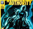 The Authority Vol 4 7