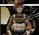 Piper (Rifle Brigade)