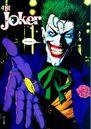 Joker 0002.jpg