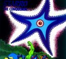 Starro (New Earth)/Gallery