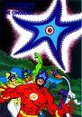 Starro 001.jpg