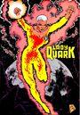 Lady Quark 001.jpg